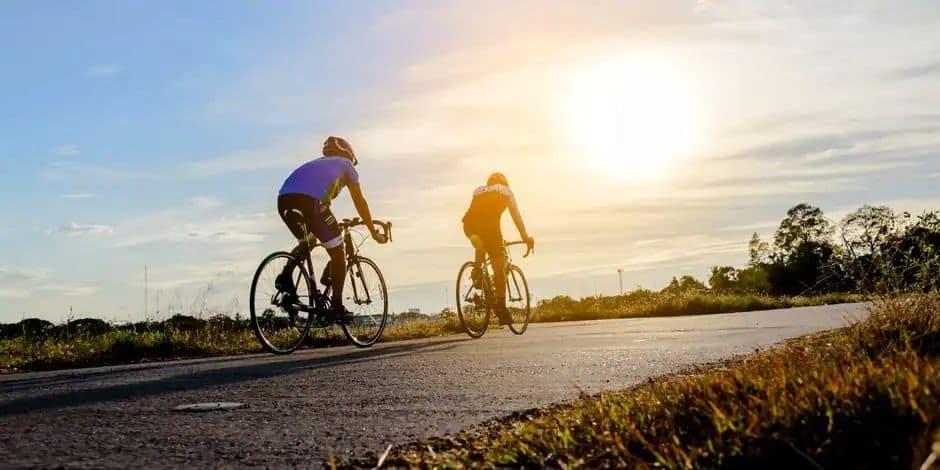 Projet Wallonie Cyclable : rendre Dinant plus accessible aux vélos