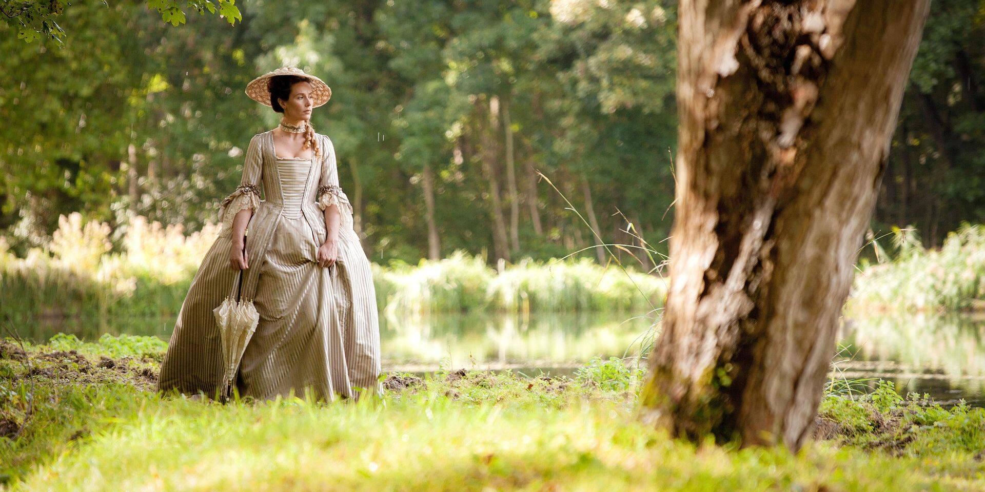 Les sorties ciné de la semaine: Cécile de France prend sa revanche