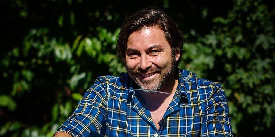 """""""Indices"""": Stéphane Pauwels a-t-il conservé son statut de roi des audiences?"""