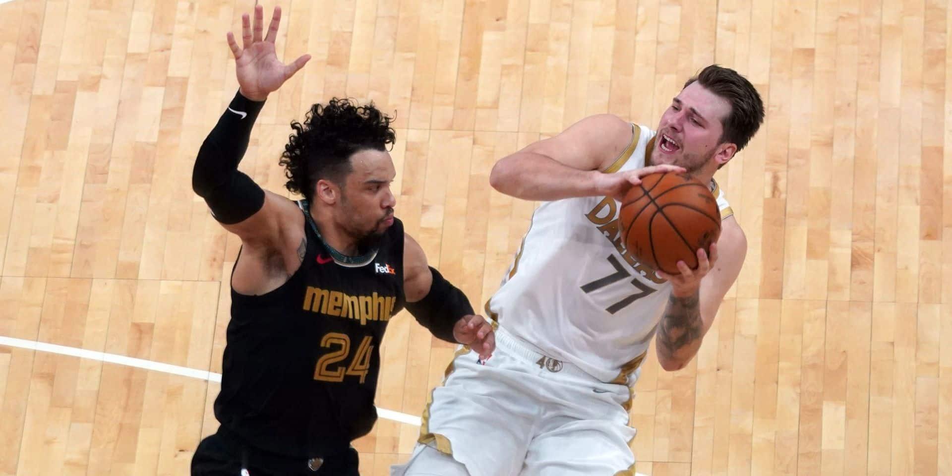 La NBA veut remettre la défense au goût du jour