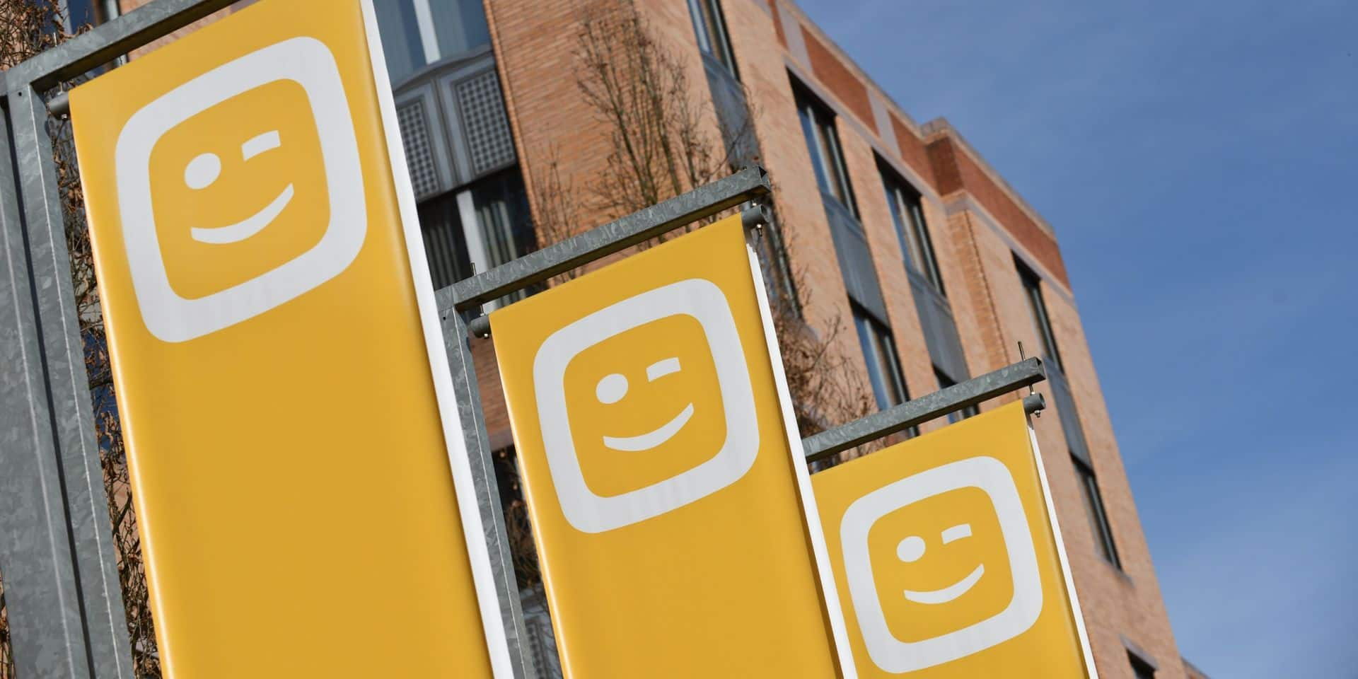 C'est un cap : Telenet va commencer à couper les services qu'il fournit à 180.000 clients