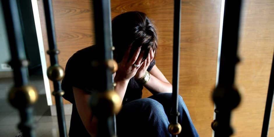 18 ans de violences conjugales : une peine de probation autonome de 2 ans