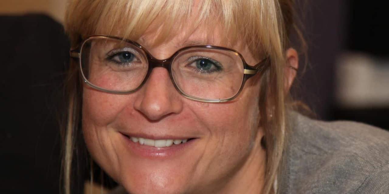 Wivinne Marion, assassinée durant son jogging, a aussi été violée
