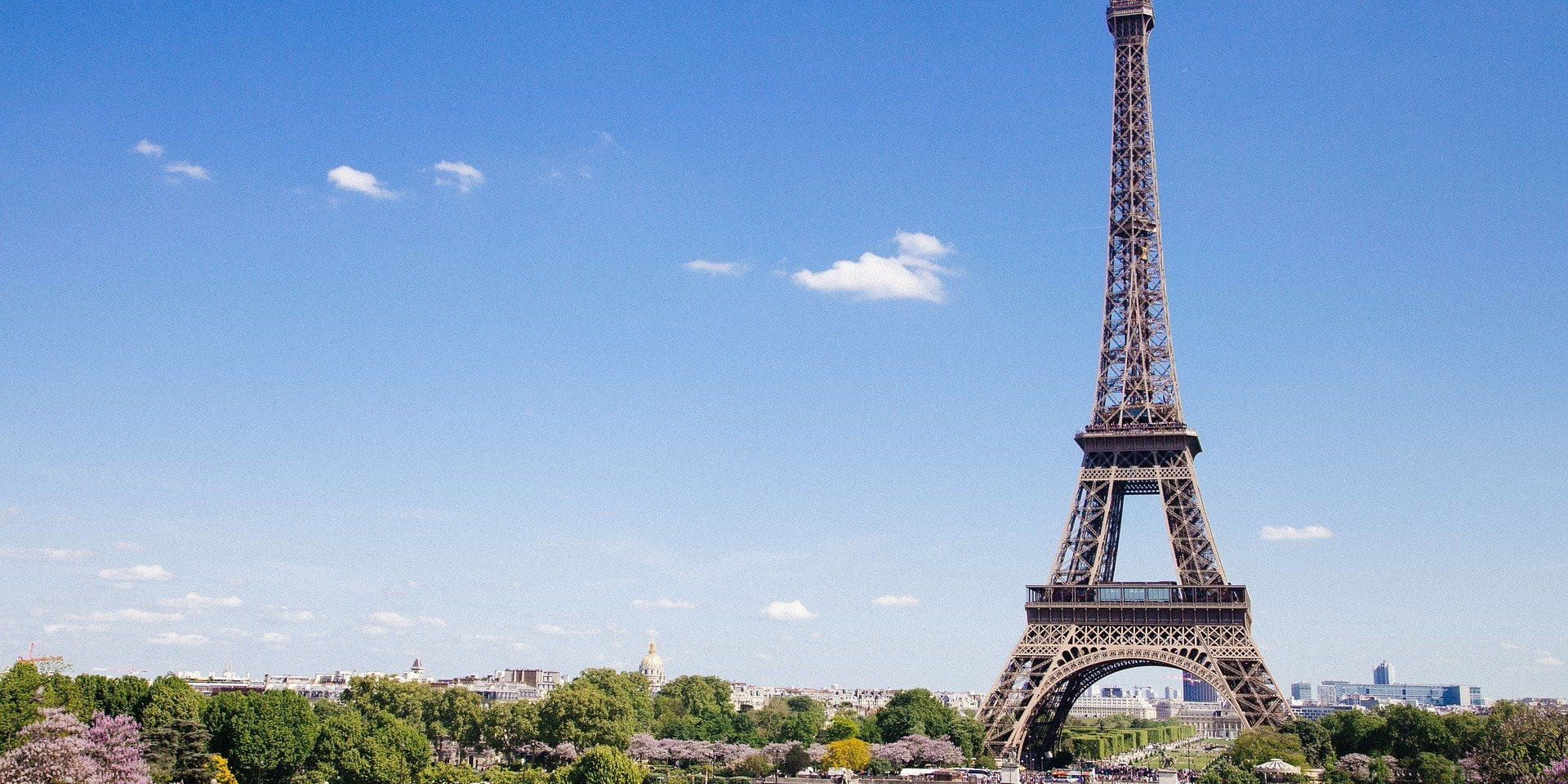 Covid ou pas, un Belge sur quatre voyagera en France dans les six mois qui viennent