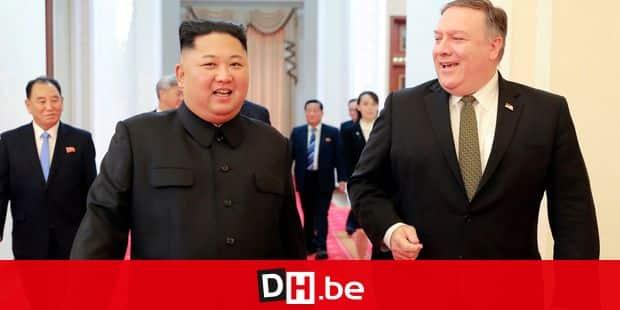 La vie de luxe de Kim Jong-un — Corée du Nord
