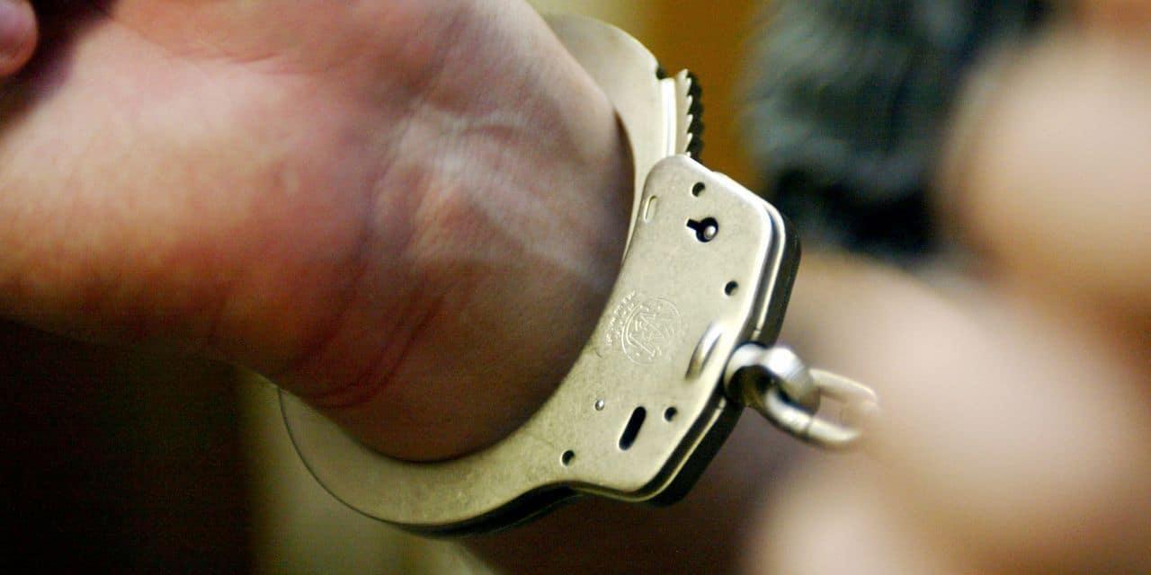 Vol avec violence au Sun 7 de Sambreville : un mineur déjà connu de la justice namuroise