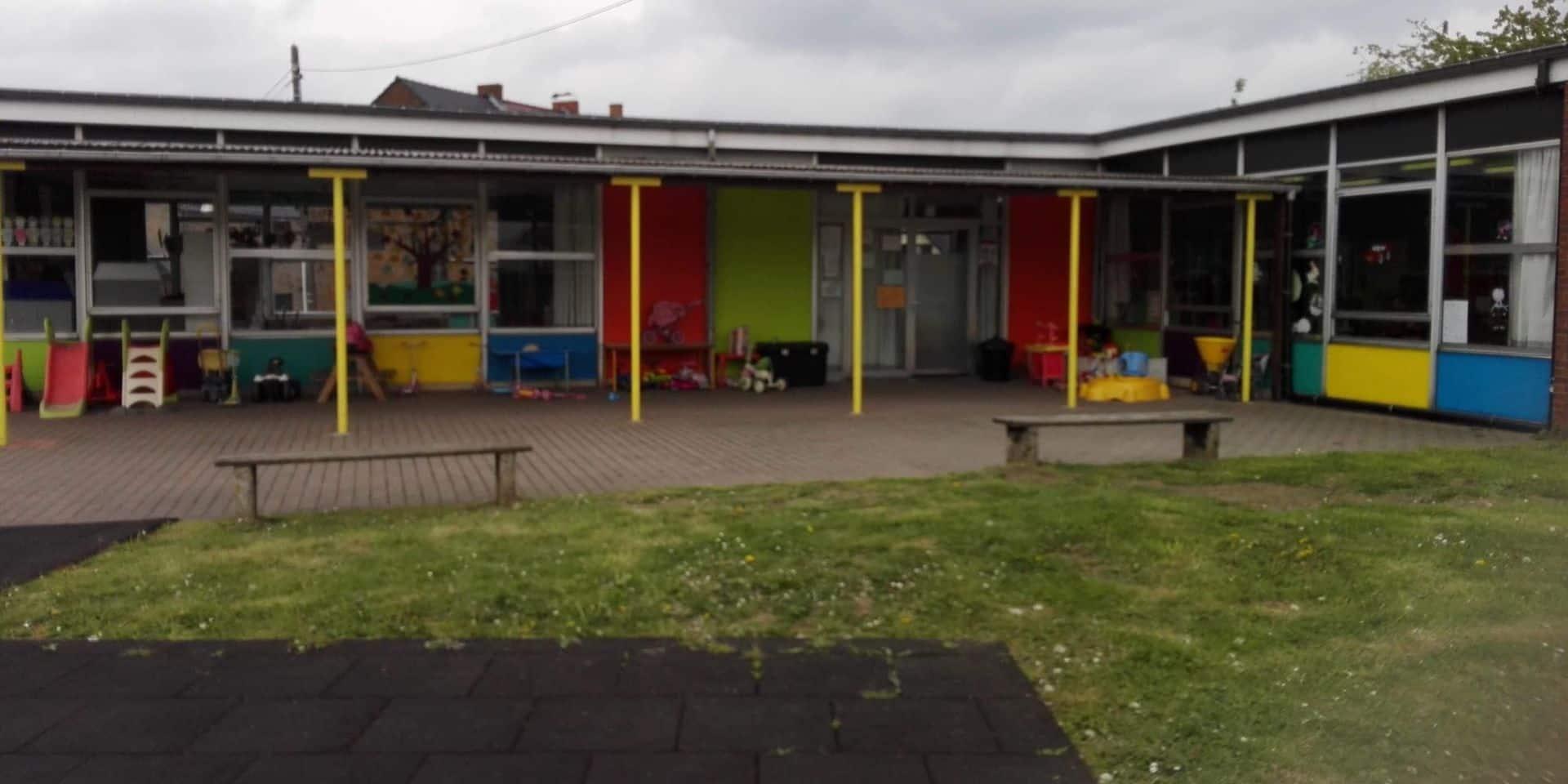 Manage : soulagement dans deux écoles communales