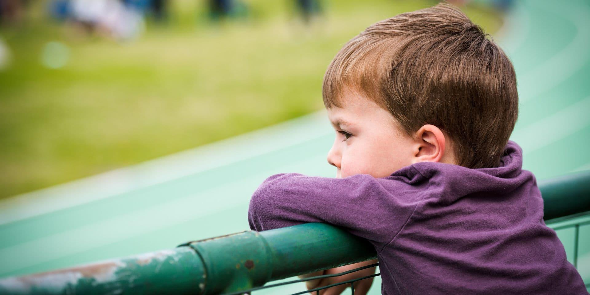"""L'impact de l'arrêt du sport sur la santé des enfants: """"Une catastrophe pour la concentration, le développement social et psychomoteur des jeunes"""""""