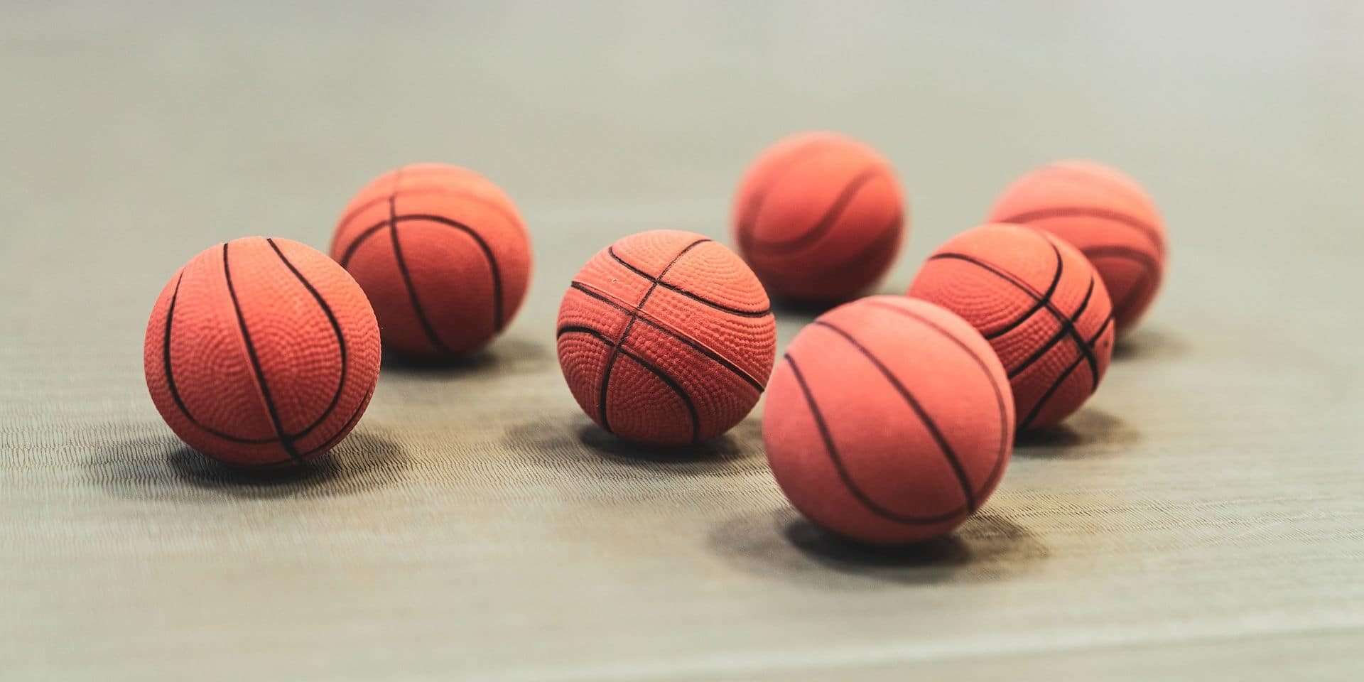 Basket-ball: deux équipes du Rebond Ottignies dans la même série