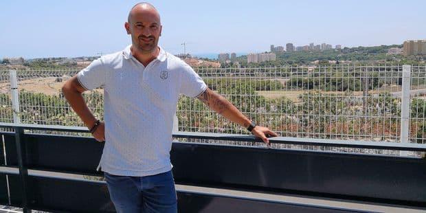 Success Story : Un Borain à l'assaut de la Costa Blanca - La DH