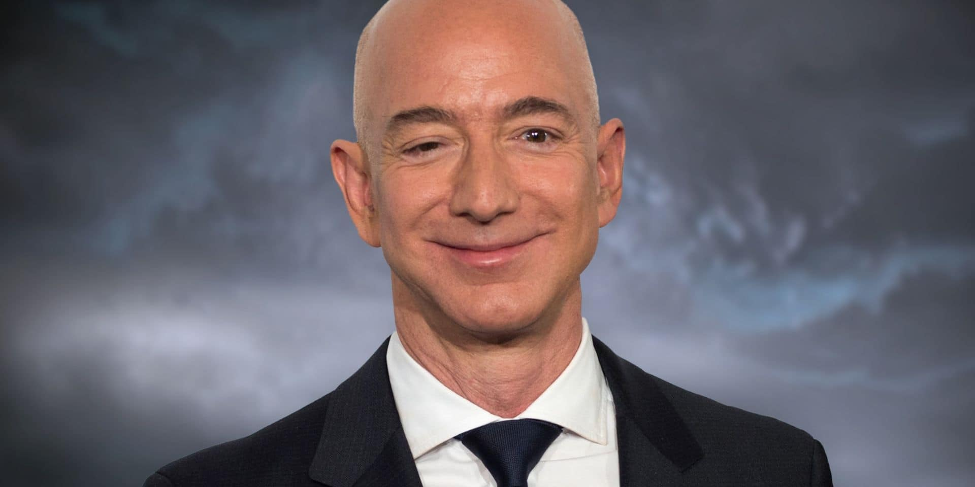 """Comment un petit village castillan où le téléphone ne passe pas veut séduire le """"grand"""" Jeff Bezos"""