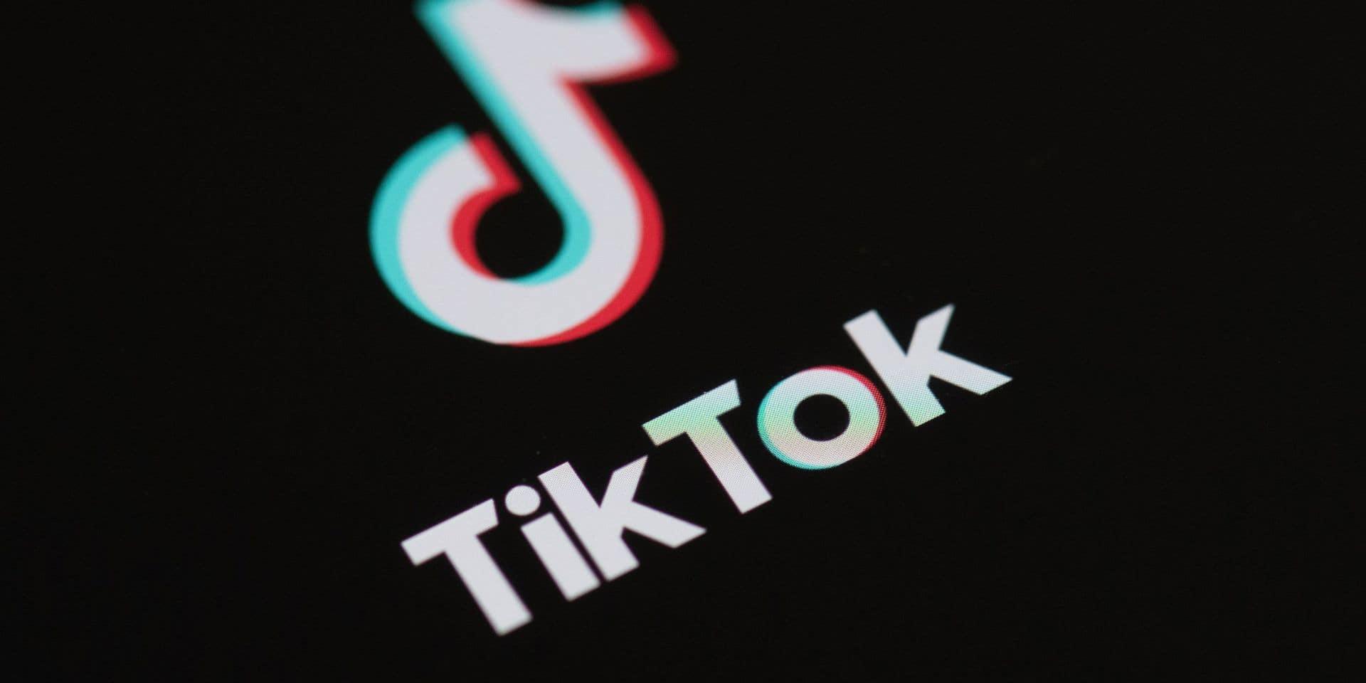 Walmart s'allie à Microsoft pour racheter TikTok