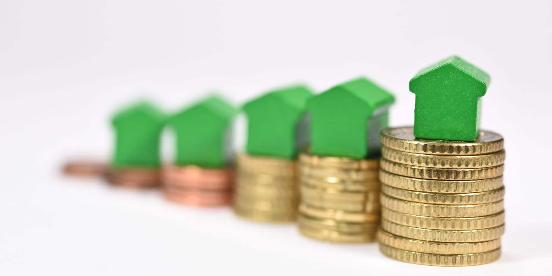 La reprise d'encours, bon plan immo méconnu et qui peut vous permettre de faire des économies
