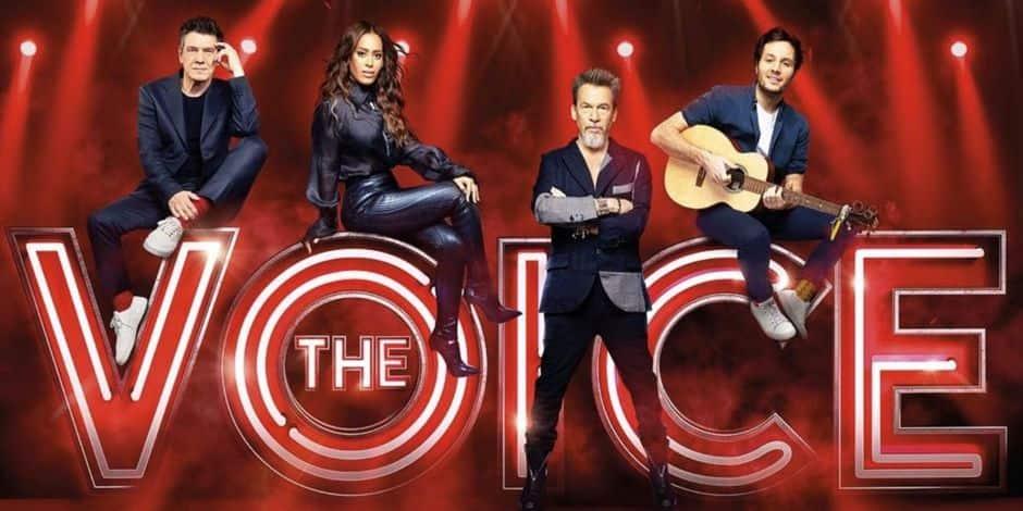 """Vianney débarque dans le jury de The Voice France : """"Cette aventure apporte beaucoup à l'être humain, au chanteur et au musicien que je suis"""""""