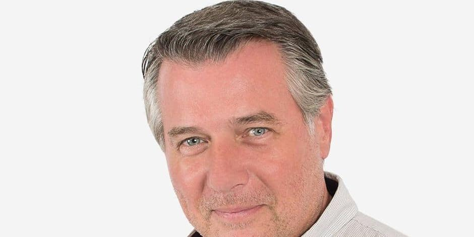 Ciney/Rochefort: Davin tête de liste provinciale PS