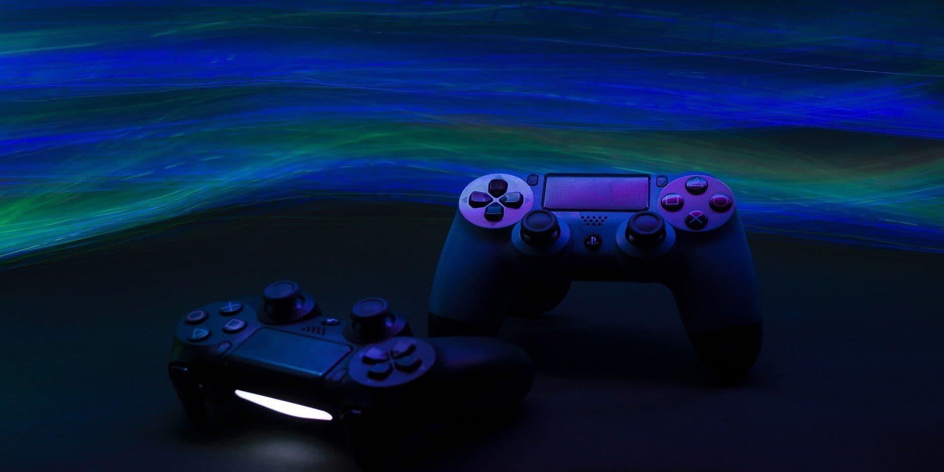 Le jeu vidéo, source d'addictions ou de compétences ? Conférence ce vendredi 8 octobre à Louvain-la-neuve