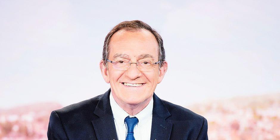 """""""Place aux jeunes bordel !!!"""" : Jean-Pierre Pernaut, vivement critiqué pour son retour au JT de 13h de TF1"""