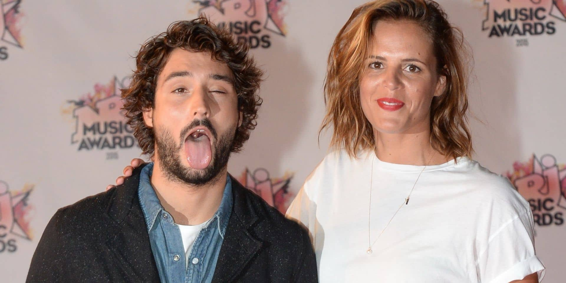 Laure Manaudou et Jérémy Frérot sont mariés