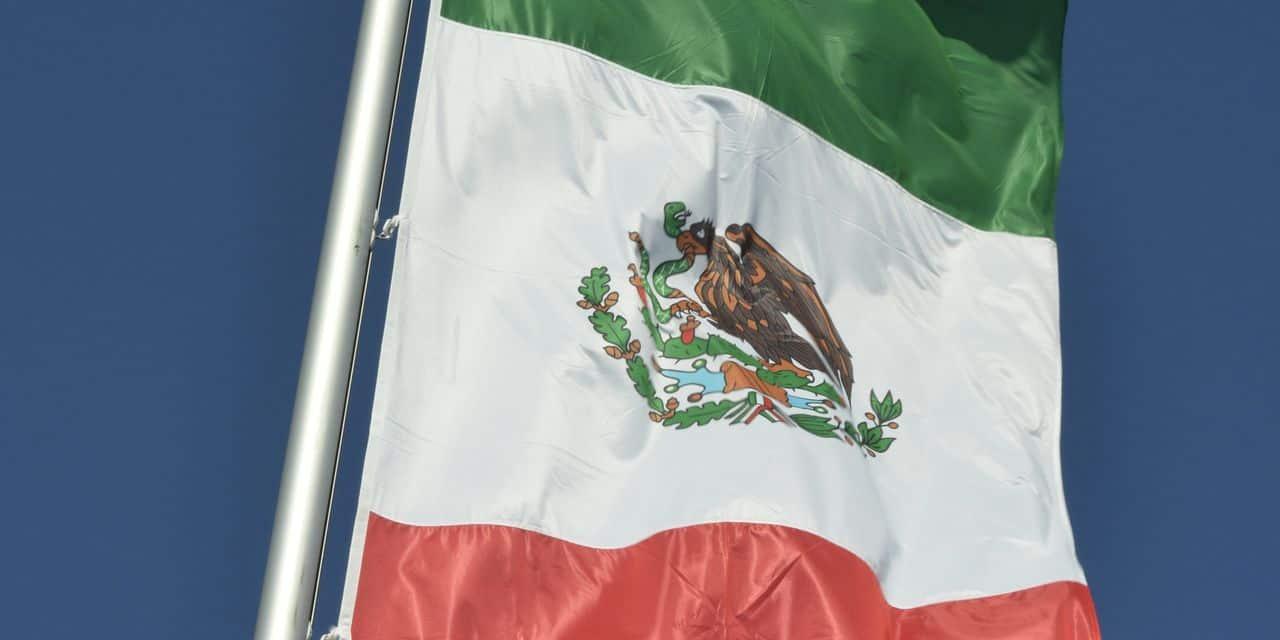 Le Français enlevé dimanche au Mexique a été libéré