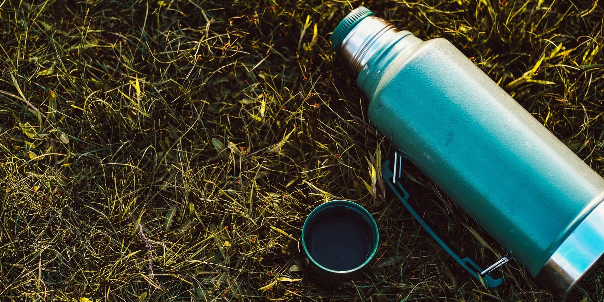 La chasse au plastique jetable: votre objectif pour 2020