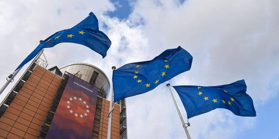 Extension du métro, Biotech School, hub digital, logistique alimentaire, démantèlement d'avion: l'Europe donne son feu vert pour les projets carolos
