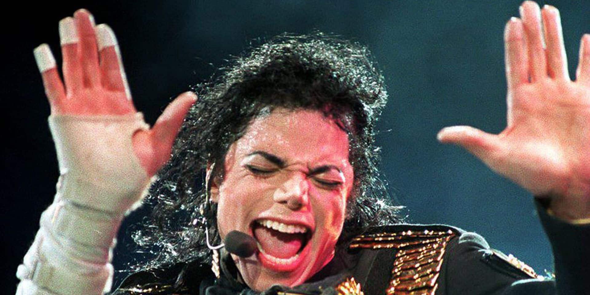 Mort de Michael Jackson: pourquoi les 10 ans de sa disparition sont une grande déception