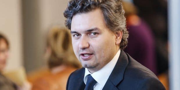 Uccle: 43 candidats sur la liste Défi d'Emmanuel De Bock - La DH