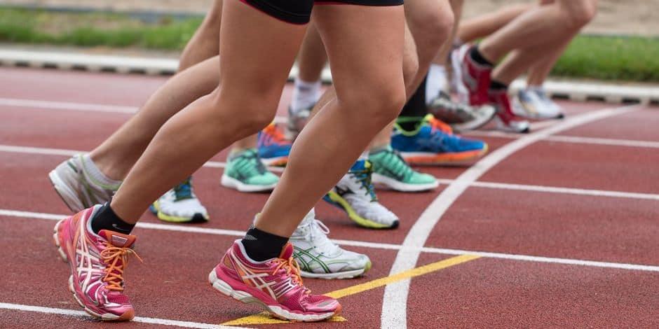 Quiz running: testez vos connaissances sur la course à pied