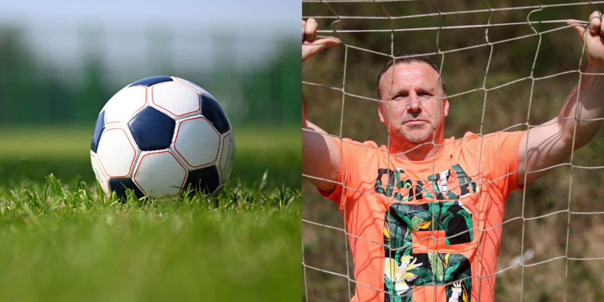 """Le foot amateur réagit à l'arrivée de contrôles dans les tous les clubs du pays: """"C'est une bombe !"""""""