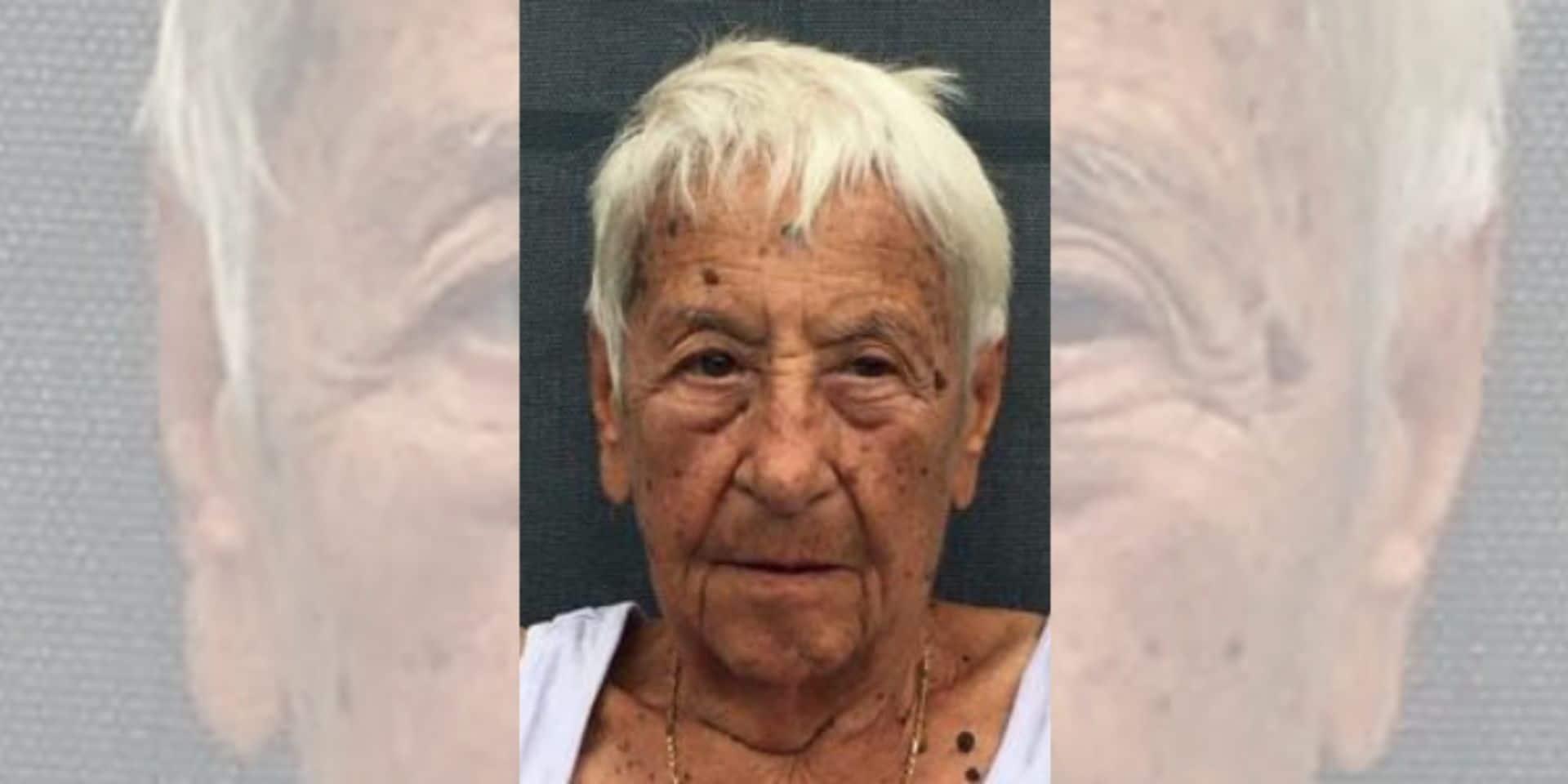 Rosetta Bissa, 89 ans, découverte sans vie à Châtelet