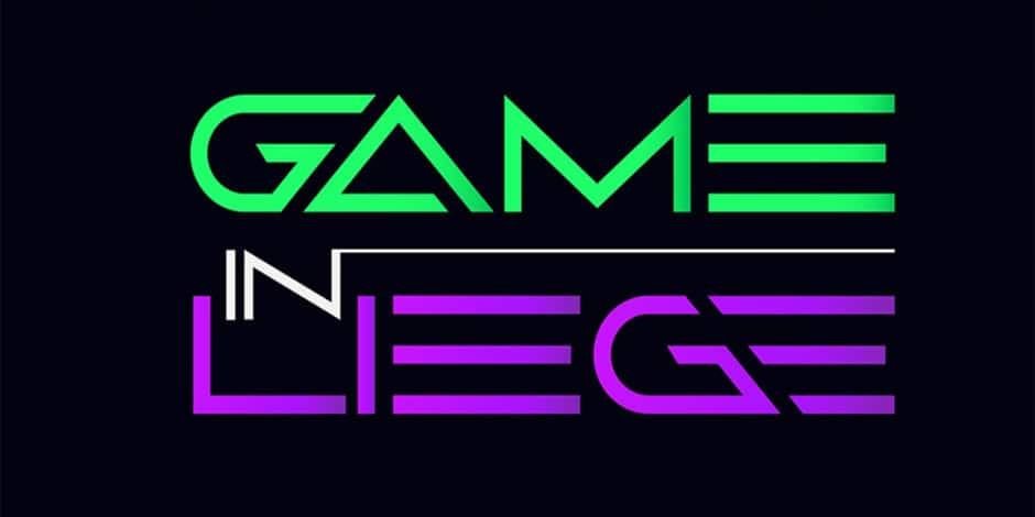 Trackmania : Succès au rendez-vous pour la deuxième édition de la Game in Liege 2