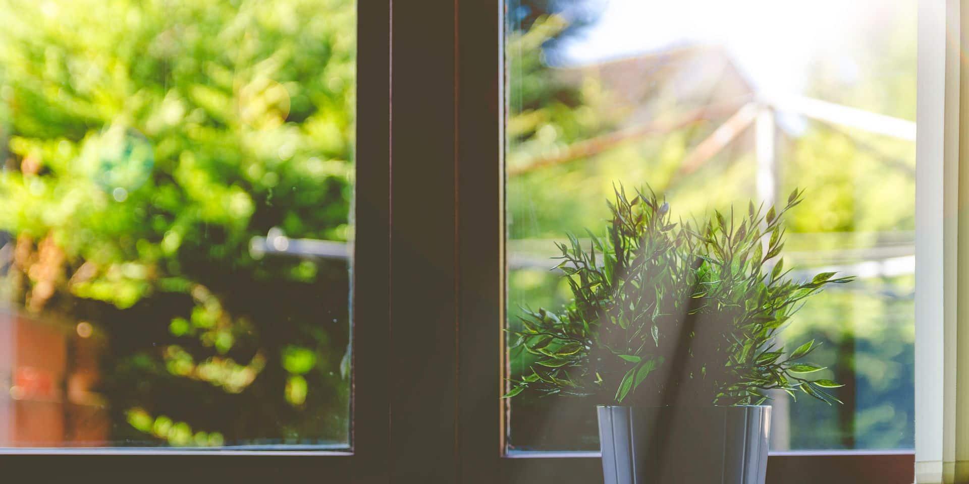 Comment préserver sa maison de la chaleur