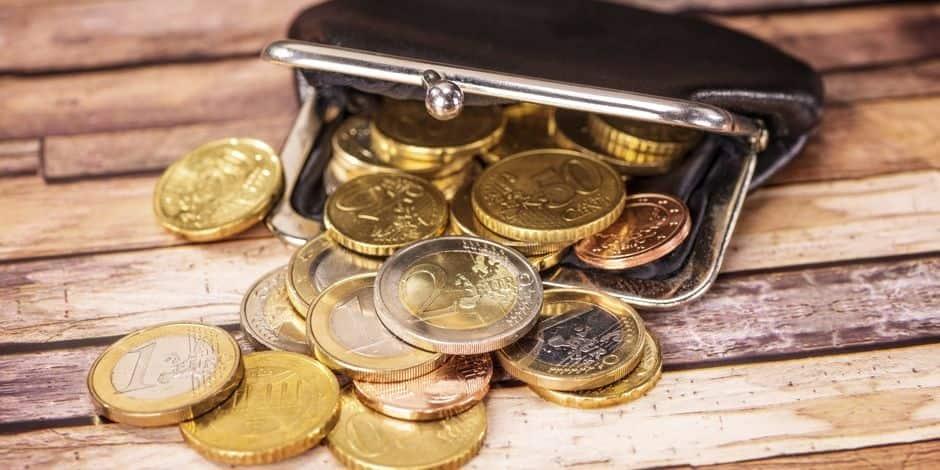 Communales 2018 au Roeulx : Faut-il revoir la fiscalité à la baisse ?
