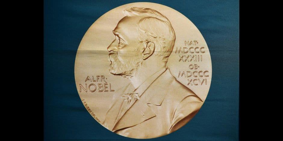 Le Nobel d'Économie attribué à Abhijit Banerjee, Esther Duflo et Michael Kremer