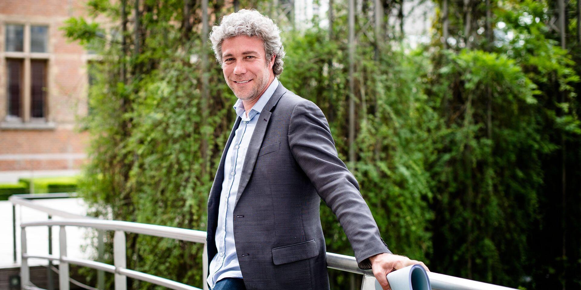 Bruxelles : Pour Ecolo, l'allocation loyer exclut trop de Bruxellois