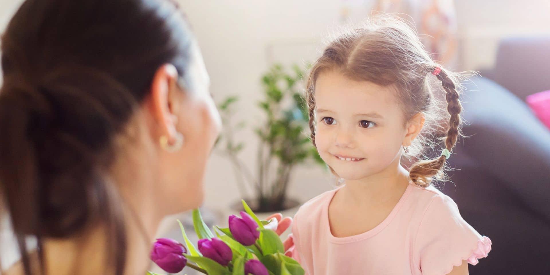 La DH/Les Sports+ et Planet Parfum vous offrent plus de 8400 € de parfums pour la fête des mères !