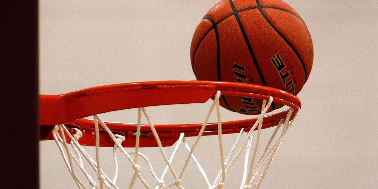 Basket: La D1 féminine planifie une reprise pour mi-décembre, soumise encore à l'accord des autorités