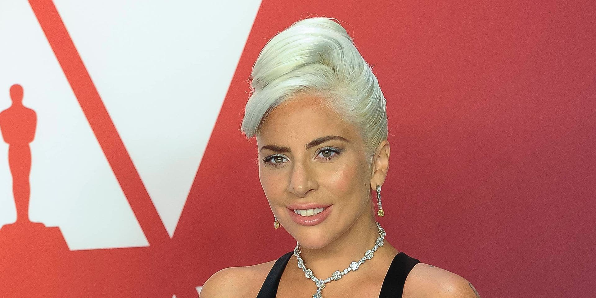 L'effet Oscars pour Lady Gaga