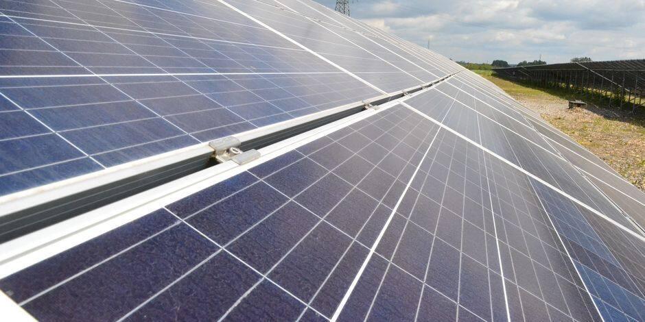 Un couple escroqué de 46.000 euros : leurs panneaux photovoltaïques n'ont jamais été livrés