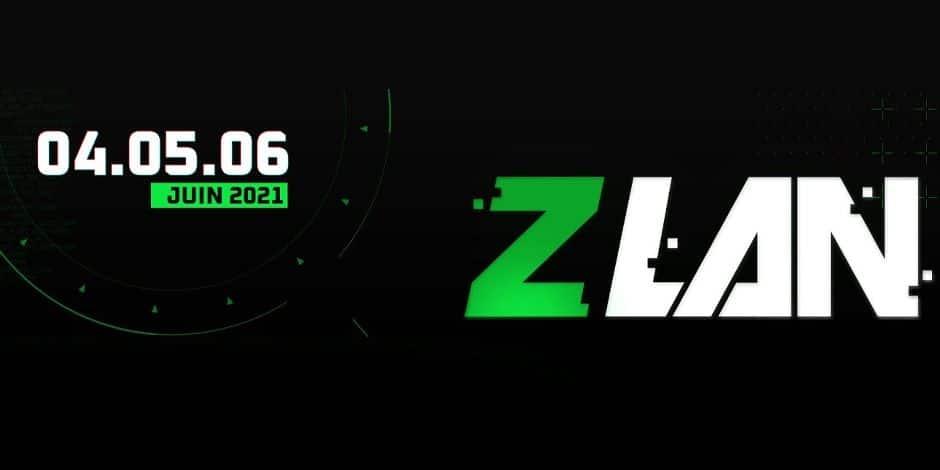 La Z LAN revient en 2021 sous un format inédit