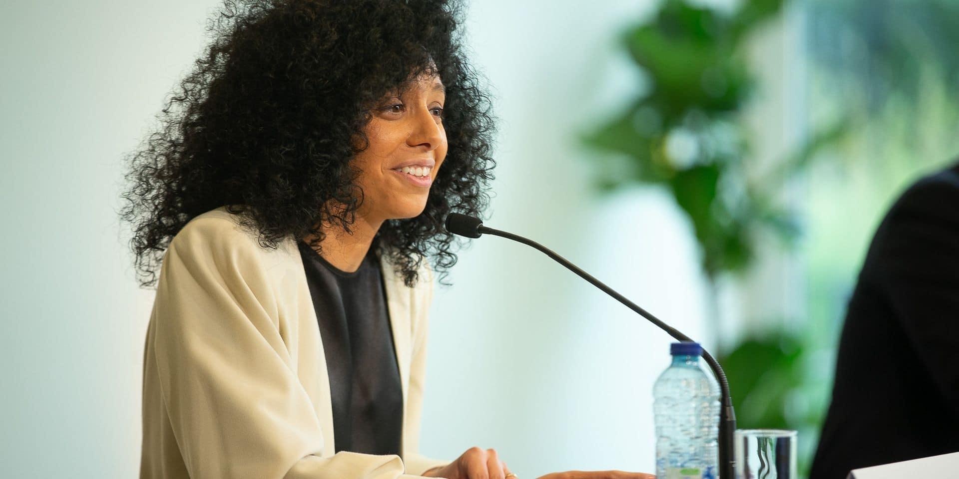 """La Ville d'Anvers confirme de """"possibles malversations"""" liées à l'ASBL de la députée anversoise Sihame El Kaouakibi : """"Notre confiance a été abusée"""""""