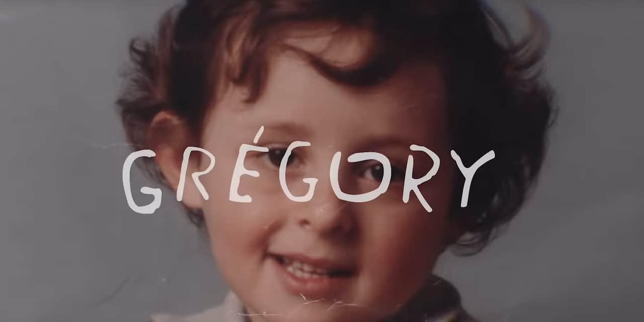 L'affaire du petit Grégory va être adaptée en série par Netflix