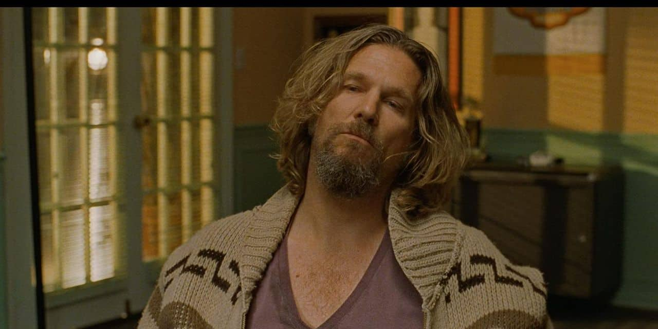 Jeff Bridges, la star de Tron ou de The Big Lebowski, souffre d'un cancer