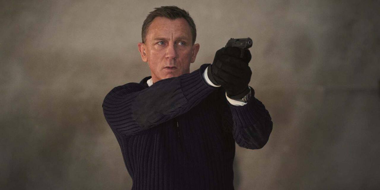 James Bond et Venom explosent le box-office