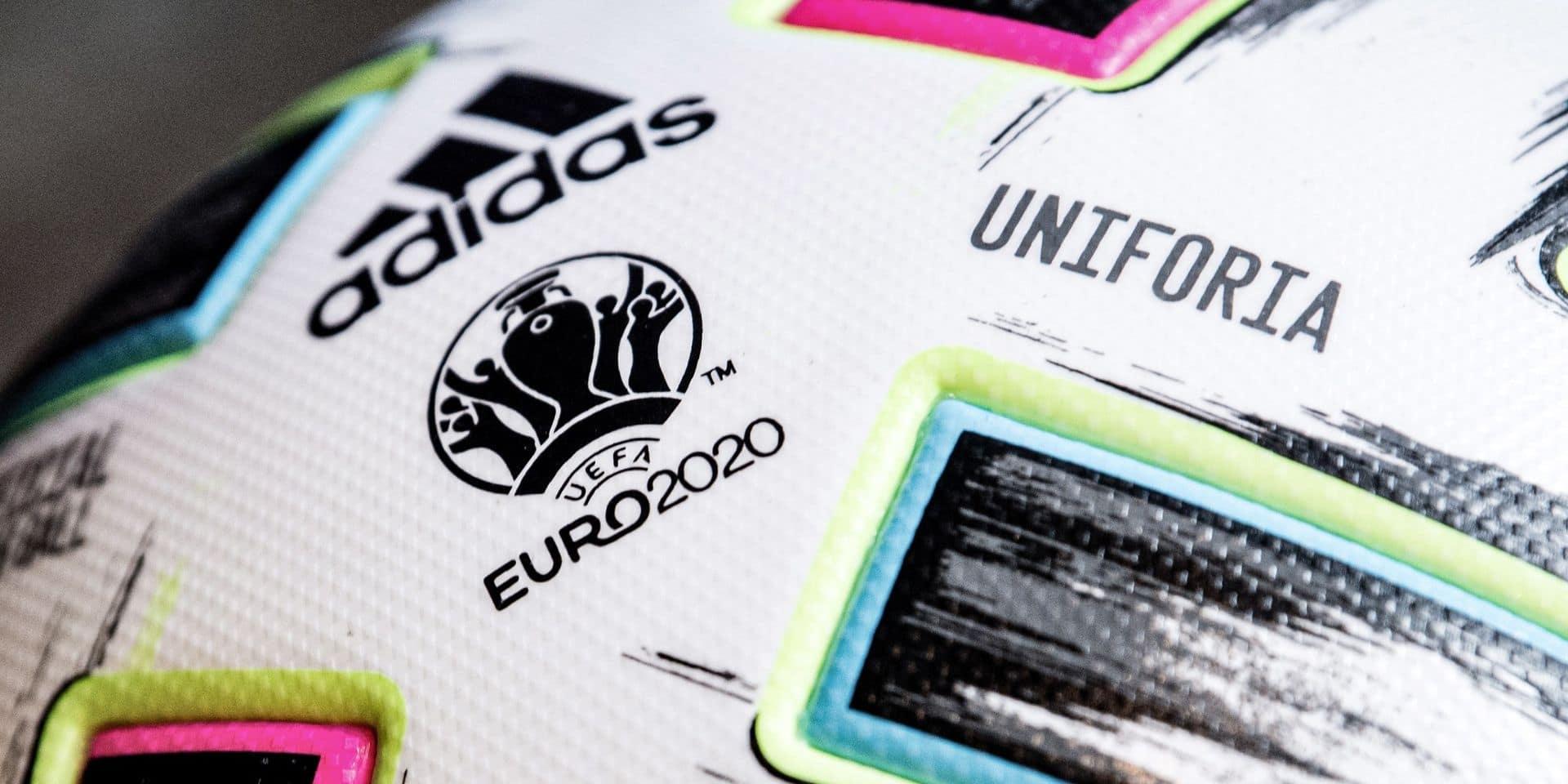 L'Euro 2020 reporté... à 2021 ? L'UEFA répond