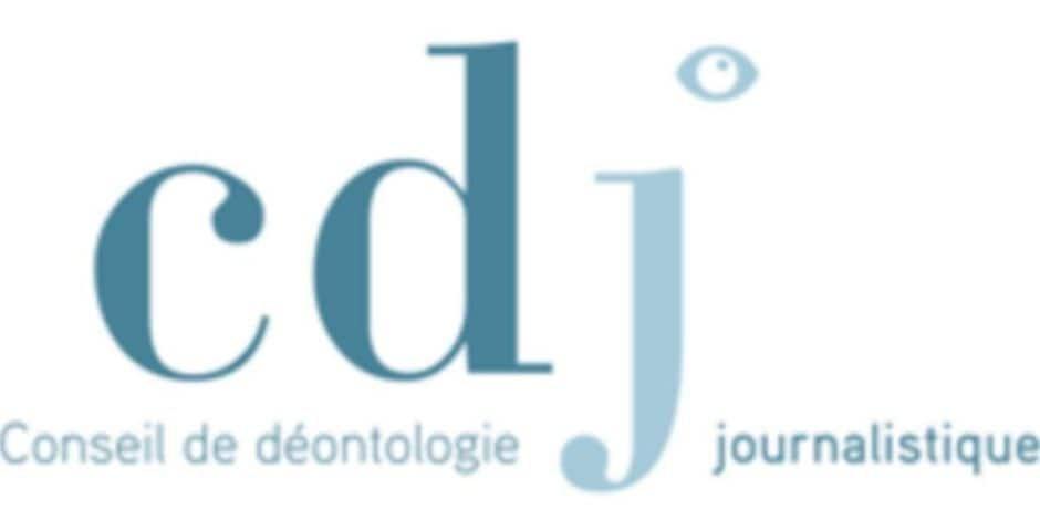 Le CDJ constate qu'un article de La Dernière Heure a contrevenu à la déontologie