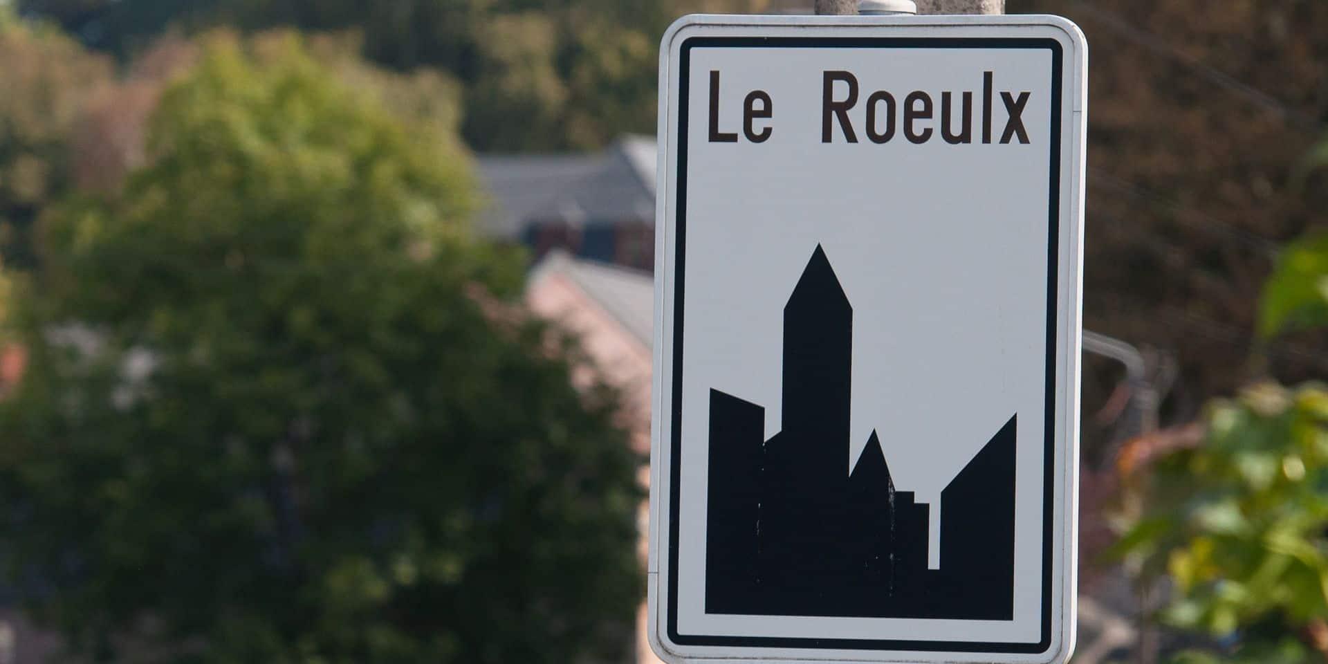 Le Roeulx: l'opposition demande l'urgence climatique