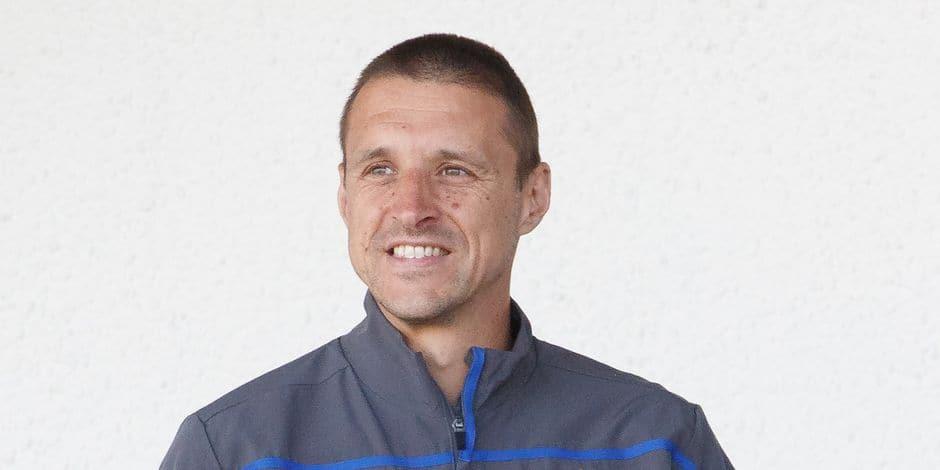 Quatre nouveaux dans la liste de Roberto Martinez — Belgique