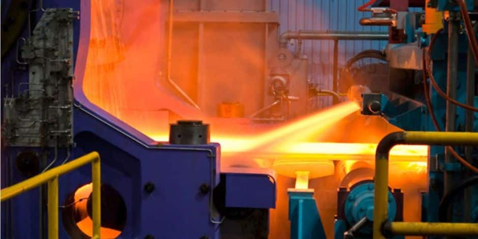 Exposition à des produits toxiques à Jemeppe-Sur-Sambre: un ouvrier réclame 208.000 euros
