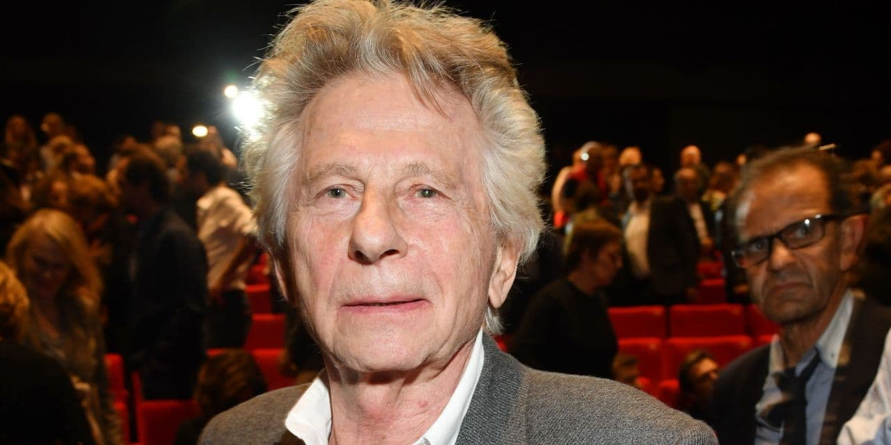 """César 2020 : Roman Polanski primé à deux reprises... Adèle Haenel et d'autres quittent la salle """"très énervés"""""""